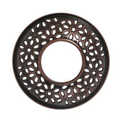 Sheridan Bronze Illuma-Lid® korona