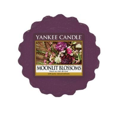 Moonlit Blossoms Tarts® mini viasz