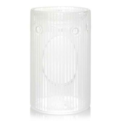 Claridge Glass viaszmelegítő