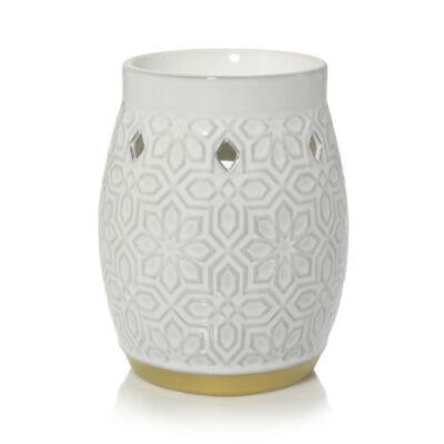 Addison Ceramic viaszmelegítő