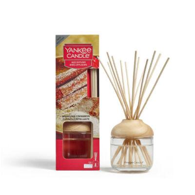 Sparkling Cinnamon 120 ml diffúzor