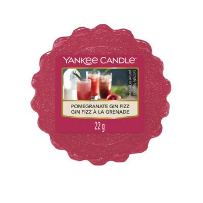 Pomegranate & Gin Fizz Tarts® mini viasz