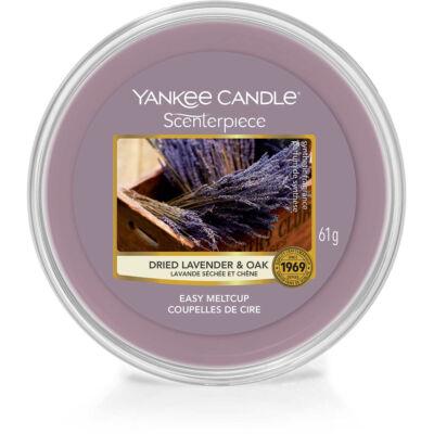 Dried Lavender & Oak Scenterpiece™ viasztégely