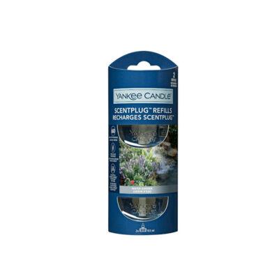 Water Garden elektromos légfrissítő utántöltő (ÚJ)
