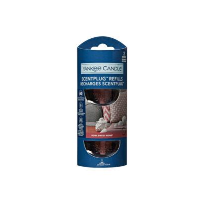 Home Sweet Home elektromos légfrissítő utántöltő (ÚJ)