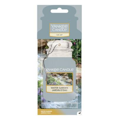 Water Garden autóillatosító