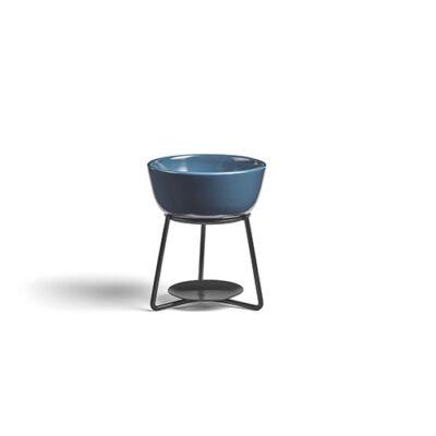 Pebble Orion Blue viaszmelegítő