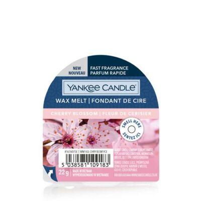 Cherry Blossom mini viasz