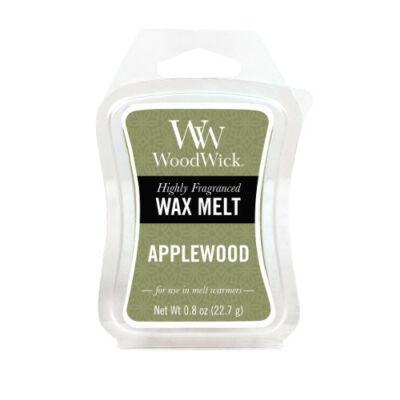 Applewood mini viasz