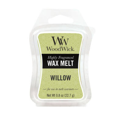 Willow mini viasz