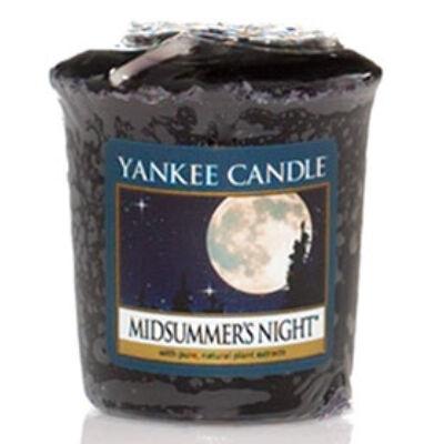 Midsummer's Night® mintagyertya