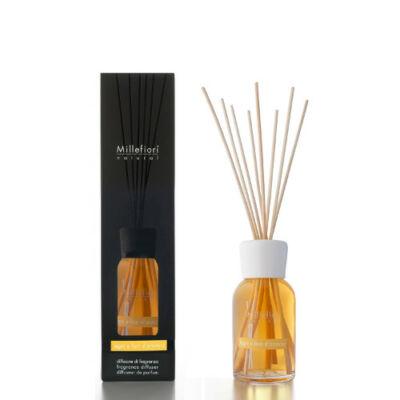 Legni & Fiori d'Arancio 250 ml diffúzor