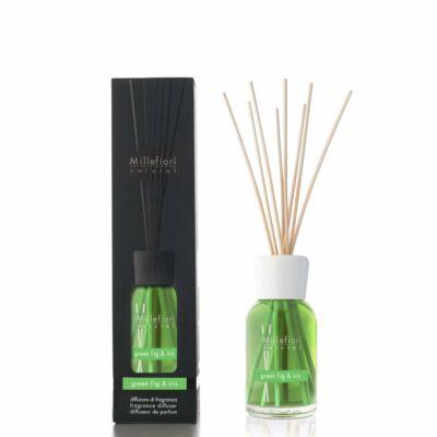 Green Fig & Iris 250 ml diffúzor