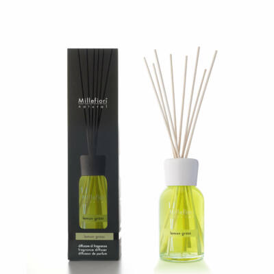 Lemon Grass 250 ml diffúzor
