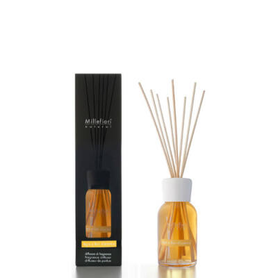 Legni & Fiori d'Arancio 100 ml diffúzor