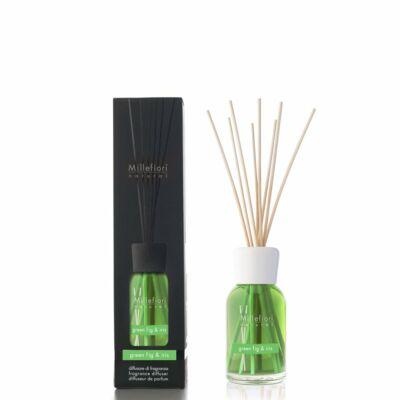 Green Fig & Iris 100 ml diffúzor