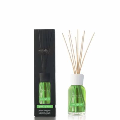 Green Fig & Iris 100 ml diffúzor