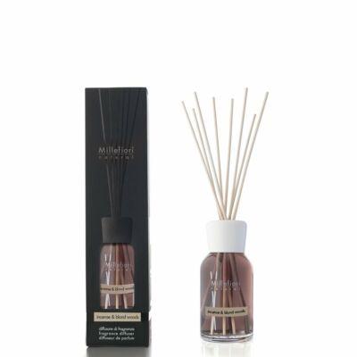 Incense & Blond Woods 100 ml diffúzor