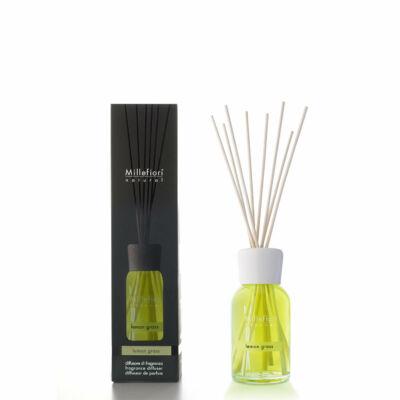 Lemon Grass 100 ml diffúzor