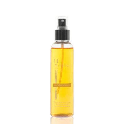 Legni & Fiori d'Arancio illatosító spray