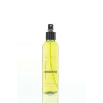 Fiori d'Orchidea illatosító spray
