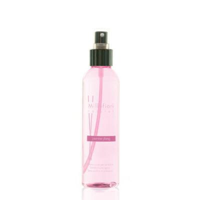 Jasmine Ylang illatosító spray