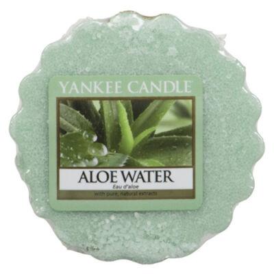 Aloe Water Tarts® mini viasz