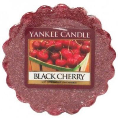 Black Cherry Tarts® mini viasz