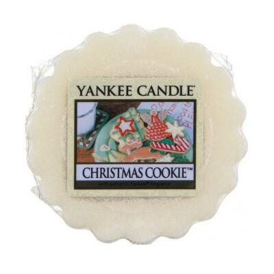Christmas Cookie Tarts® mini viasz