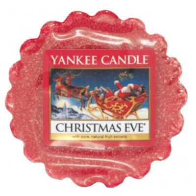 Christmas Eve Tarts® mini viasz