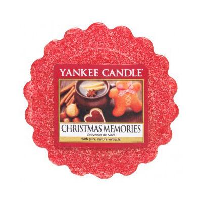 Christmas Memories Tarts® mini viasz