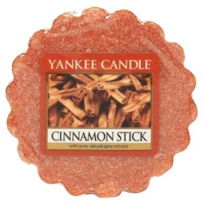 Cinnamon Stick Tarts® mini viasz