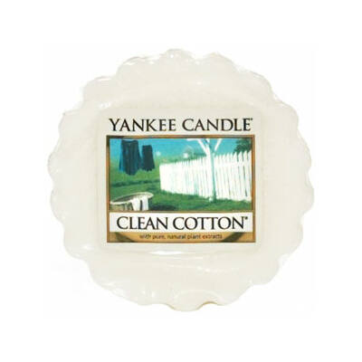 Clean Cotton® Tarts® mini viasz