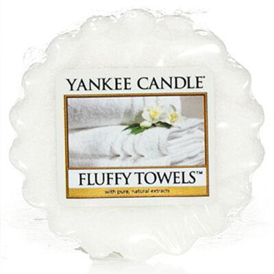 Fluffy Towels Tarts® mini viasz