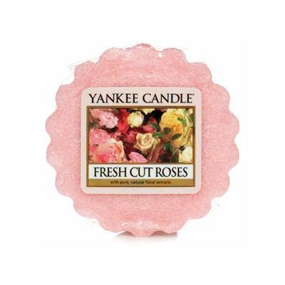 Fresh Cut Roses Tarts® mini viasz