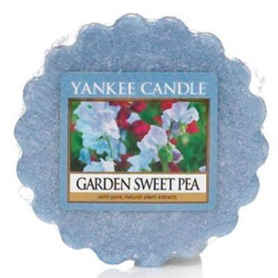 Garden Sweet Pea Tarts® mini viasz