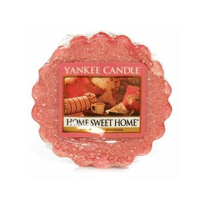 Home Sweet Home® Tarts® mini viasz