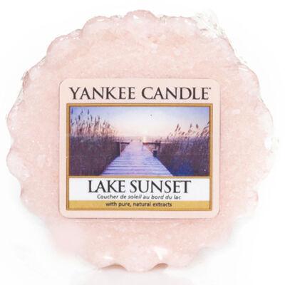 Lake Sunset Tarts® mini viasz