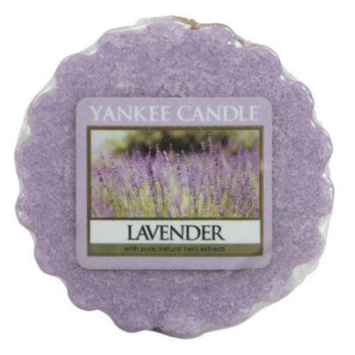 Lavender Tarts® mini viasz