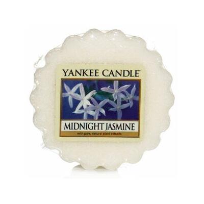 Midnight Jasmine Tarts® mini viasz