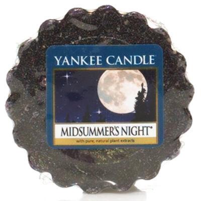 Midsummer's Night Tarts® mini viasz