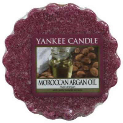 Moroccan Argan Oil Tarts® mini viasz