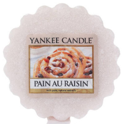 Pain Au Raisin Tarts® mini viasz