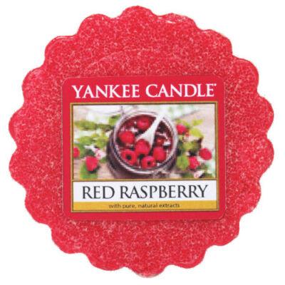 Red Raspberry Tarts® mini viasz