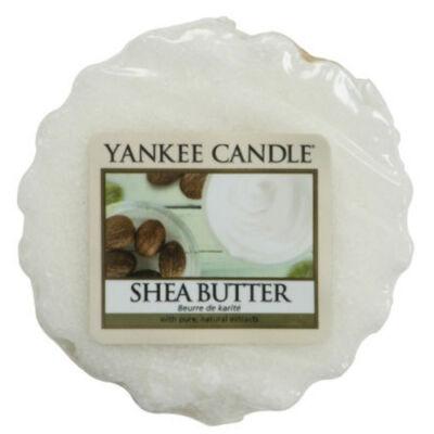 Shea Butter Tarts® mini viasz