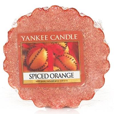 Spiced Orange Tarts® mini viasz