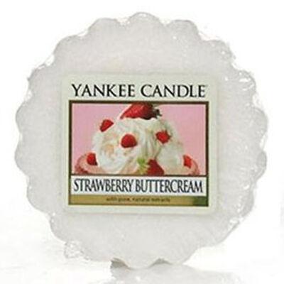 Strawberry Buttercream Tarts® mini viasz