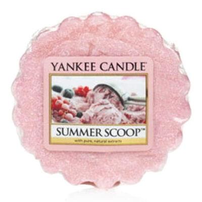 Summer Scoop Tarts® mini viasz