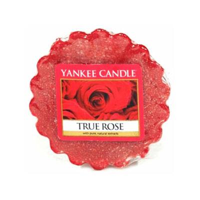 True Rose Tarts® mini viasz
