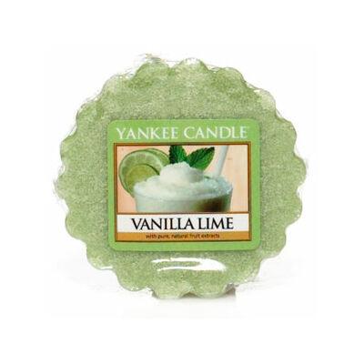 Vanilla Lime Tarts® mini viasz
